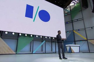 Google I/O 2017懶人包:關於Android O、Android Go、TPU、Google Lens與AI @LPComment 科技生活雜談