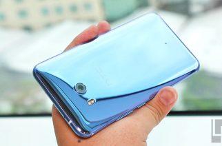 HTC U11台灣販售資訊公布:19900元起、即日起開放預購 @LPComment 科技生活雜談