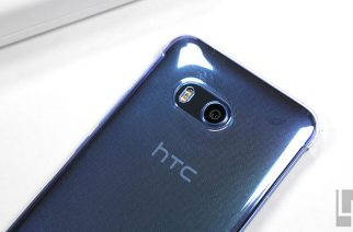 DXOMark評價最高90分有影謀?HTC U11相機攝錄實測(圖多) @LPComment 科技生活雜談
