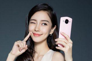 美圖M8自拍手機6/15在台上市,美少女戰士版本也將登台開賣 @LPComment 科技生活雜談