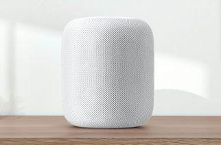 蘋果發表HomePod智慧喇叭:採圓筒狀設計並支援siri與HomeKit @LPComment 科技生活雜談