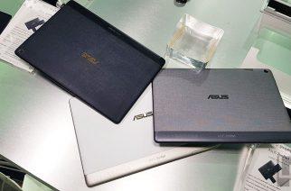 ASUSZenPad 10 Z301追劇神器平板電腦即日上市,售價9990元起 @LPComment 科技生活雜談