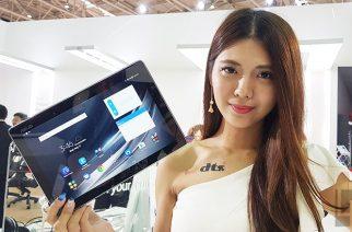 華碩新平板悄現身:ASUS ZenPad 10、ZenPad 3s 8.0簡單動手玩 @LPComment 科技生活雜談