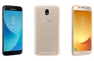 Samsung Galaxy J7 Pro將於6/29在台發表 @LPComment 科技生活雜談