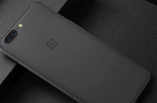 一加手機正式發表OnePlus 5:雙鏡頭、8GB RAM與神似競品的外型 @LPComment 科技生活雜談