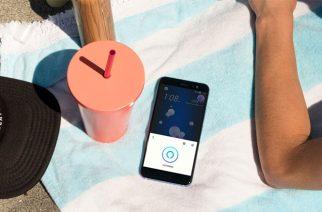 HTC U11正式針對美國市場支援Alexa數位智慧助理服務 @LPComment 科技生活雜談