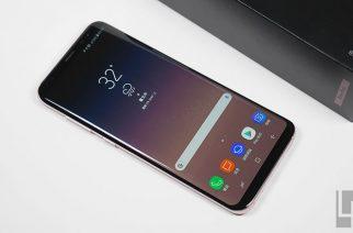 三星2017 Q2成長7.5%終結連三季下滑,新興市場帶動中價位4G手機整體銷量 @LPComment 科技生活雜談