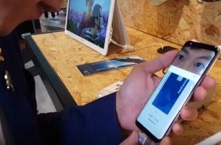 高通針對Android生態系統打造新相機技術,將電腦視覺與虹膜辨識帶進更多手機 @LPComment 科技生活雜談