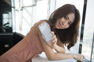 imos發表iPhone 8 / 8 Plus以及iPhone X專用的AG2BC康寧玻璃保護貼 @LPComment 科技生活雜談