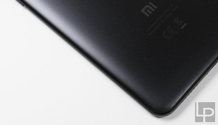 6.44吋超大螢幕好爽、還有驚人的超長電力!小米Max 2開箱實測