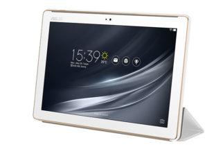 華碩ZenPad 10 Z301M平板9/25開賣,售價7千有找 @LPComment 科技生活雜談