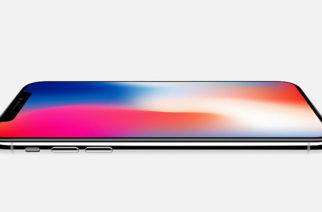 傳蘋果手機將調整產品命名策略,新iPhone可能僅以「iPhone」為稱 @LPComment 科技生活雜談