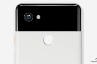 Google高管表示,Pixel系列將可望在台灣推出 @LPComment 科技生活雜談