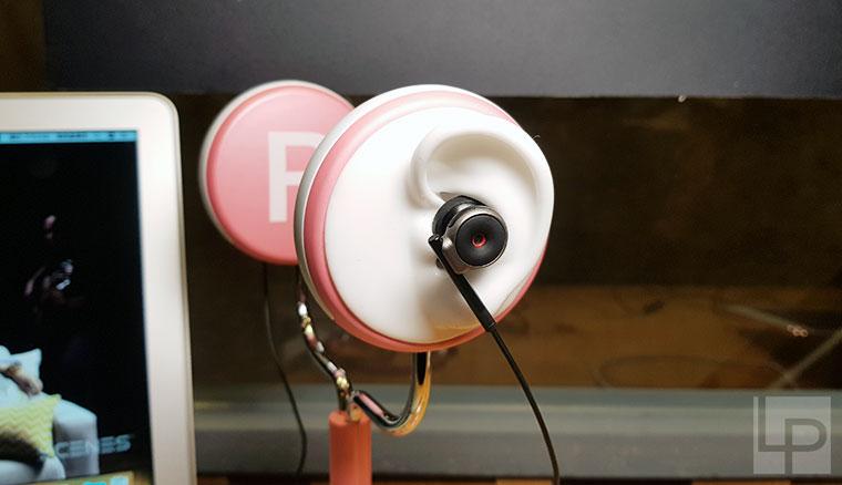SCENES森聲3D全景聲錄音耳機在台上市:模擬人耳收錄真實環繞音效,可用於17、YouTube直播