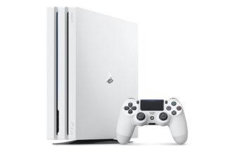 架構師透漏PlayStation 5主機部分規格,採用AMD處理器並支援光線追蹤 @LPComment 科技生活雜談