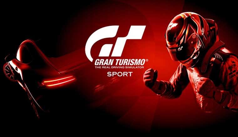 GT Sport跑車浪漫旅競速將於亞洲推出期間限定體驗版,點數車輛可延用至正式版