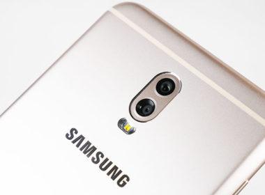 三星公布5G開發成果、並宣布台灣9款手機支援VoLTE @LPComment 科技生活雜談