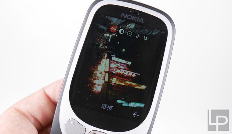 經典重生、全新回歸:Nokia 3310 3G版開箱實測