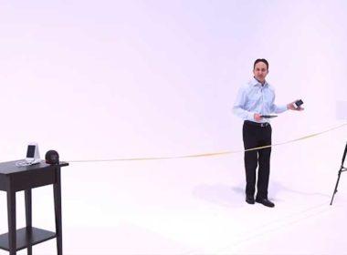 新無線充電技術讓充電距離延長至1公尺以上!最遠甚至可達24公尺! @LPComment 科技生活雜談