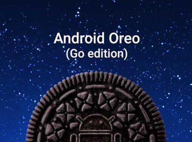 聯發科技宣布旗下多款SoC支援Android Oreo Go版本 @LPComment 科技生活雜談
