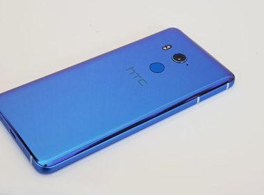 HTC與Google完成11億美元交易,HTC將更專注於新旗艦等自有品牌手機發展 @LPComment 科技生活雜談