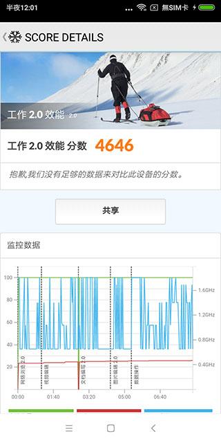 Screenshot_2018-01-31-00-01-57-659_com.futuremark.pcmark.android.benchmark