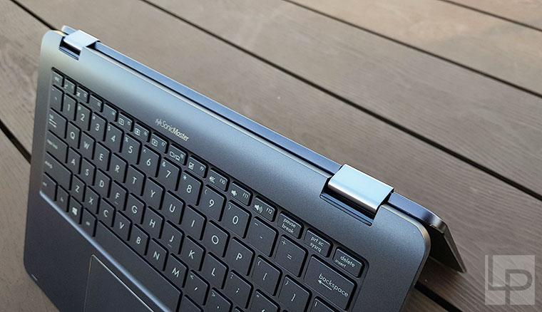 ASUS NovaGo常時連網筆電實測:突破性的電力表現,體驗隨時上網的樂趣