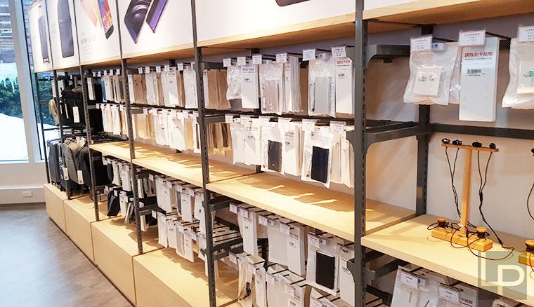 「新風格」小米之家7月進駐信義威秀!新竹小米專賣店再延期,將另覓店面