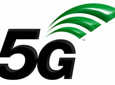 迎接台灣5G時代來臨!電信業者宣布,將於6/30先後舉辦5G開台記者會 @LPComment 科技生活雜談