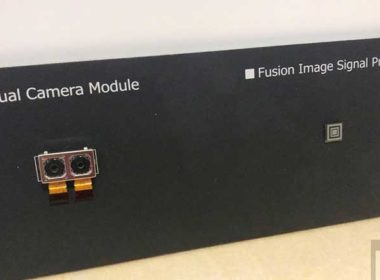 Sony於MWC展出雙鏡頭模組,以超越人眼為目標 @LPComment 科技生活雜談