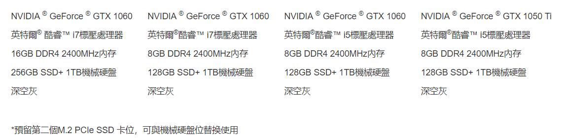 小米MIX 2S發表,頂配8GB+256G搭s845處理器!小米電競筆電、小愛音箱mini同步登場