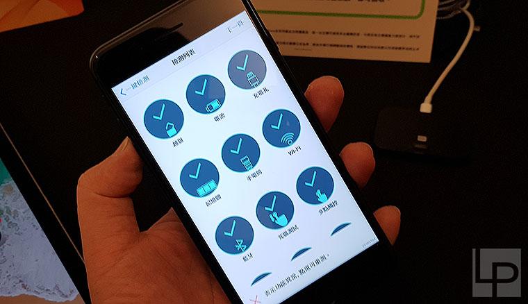 DE德誼數位公布母親節買一送一三重奏優惠!舊換新導入App鑑價,讓過程更公開透明