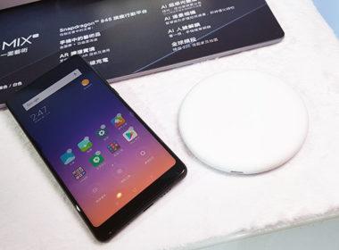 小米MIX 2S與紅米Note 5電信資費懶人包:遠傳、台星、中華(待補) @LPComment 科技生活雜談