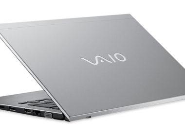 VAIO回來了!6/4舉辦發表會重返台灣市場!由Nexstgo代理 @LPComment 科技生活雜談