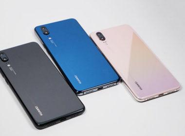 UL將四款華為手機於3DMark中的違規跑分移除,華為表示將配合修改(新增本站觀點) @LPComment 科技生活雜談