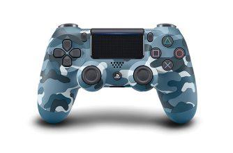 SIE宣布新主機型號就是PlayStation 5 (PS5)!2020年底上市,控制器將大幅進化 @LPComment 科技生活雜談