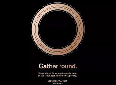蘋果發表會9/13凌晨登場!可能發表新iPhone、Apple Watch、iPad Pro @LPComment 科技生活雜談