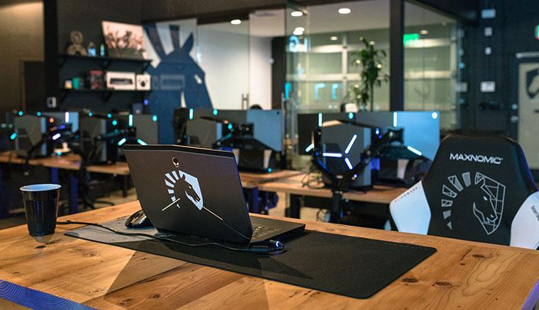 戴爾Alienware調查指出,電競的社會印象提升、社群結構更多元