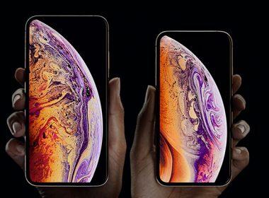 最便宜都要近3萬6!iPhone XS、XS Max台灣9/14預購、9/21全球首波上市 @LPComment 科技生活雜談