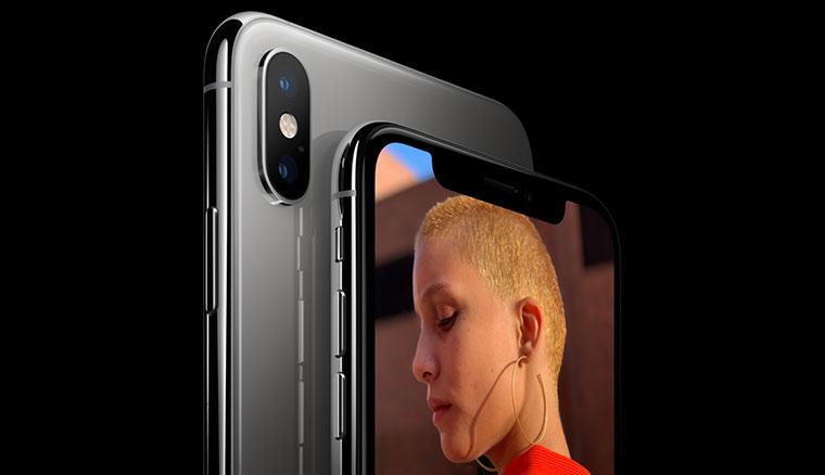 遠傳eSIM服務11/15上線,iPhone XS / XS Max / XR攜帶雙證件可至門市申辦