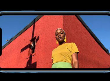 蘋果公布iOS 12、watchOS 5、tvOS 12、macOS Mojave版本更新時程 @LPComment 科技生活雜談