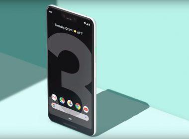 Google正式發表Pixel 3、Pixel 3 XL新機、台灣首波上市價格出爐!Pixel Slate與Home Hub同步亮相 @LPComment 科技生活雜談