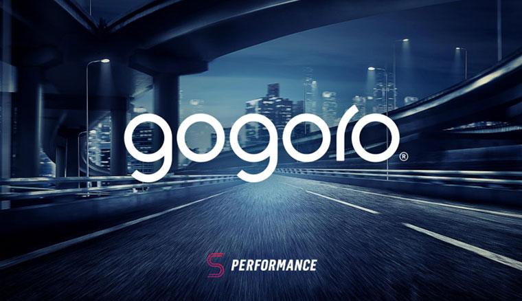 會是黃牌電動重機?Gogoro宣布11/6發表S Performance全新性能車款,光陽同天於米蘭車展也有新車登場