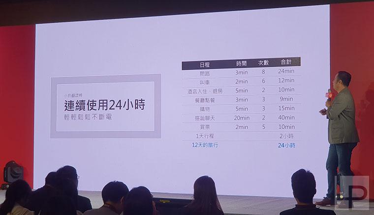 獵豹推出小豹翻譯棒,一鍵翻譯中英日韓四國語言
