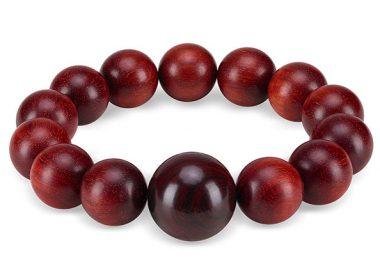 宏碁推出Leap Beads智慧佛珠紫檀金星全配套組,定價8888資展開賣 @LPComment 科技生活雜談