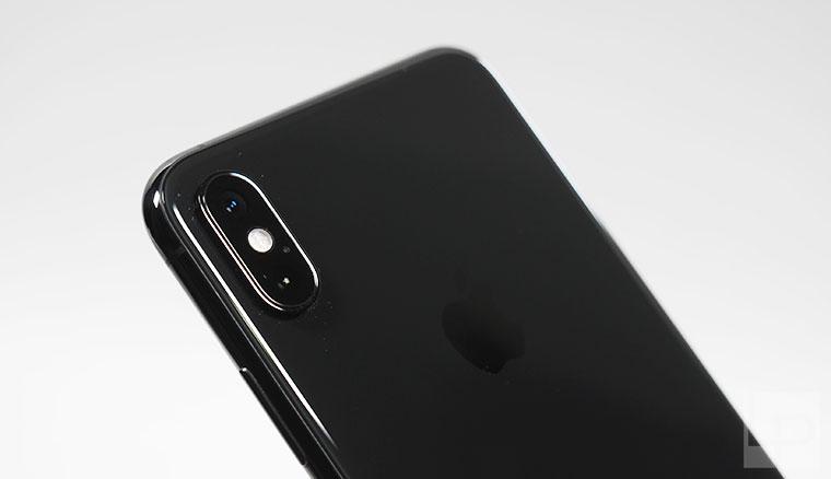 華為Mate20 Pro、iPhone XS Max、三星Note 9三大旗艦機拍照對決!