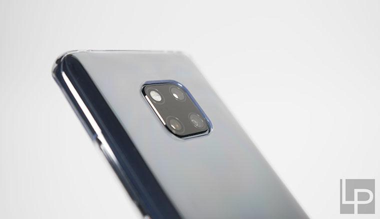 Gartner:華為小米帶動2018 Q3全球手機銷量成長,5G與摺疊手機具未來潛力