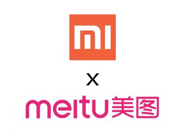 小米與美圖達成戰略合作,開拓小米女性市場並提升美圖手機銷售 @LPComment 科技生活雜談
