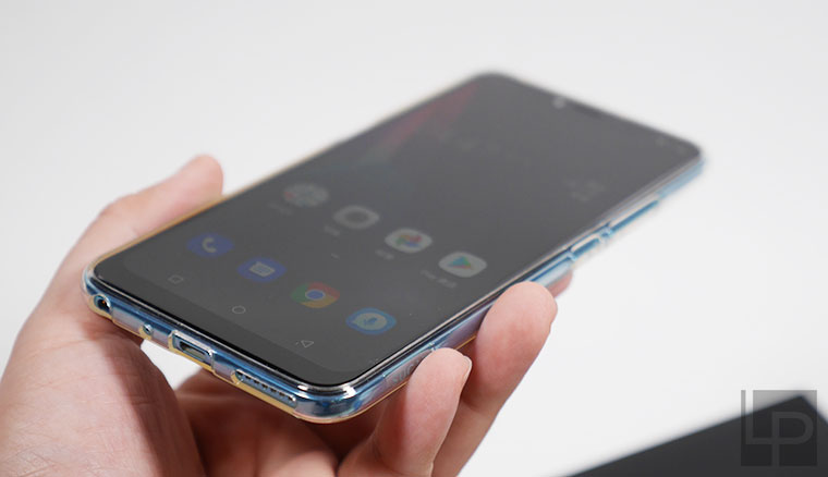 糖果手機SUGAR S20開箱!超強隨身翻譯官,再送全球免費4G上網