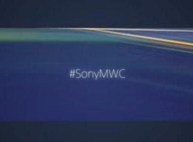 Sony Mobile宣布2/25公布旗艦等多款新機,2/26火速舉辦台灣發表會 @LPComment 科技生活雜談